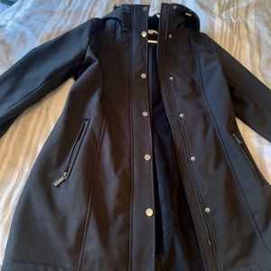 Women's Micheal Kors Coat